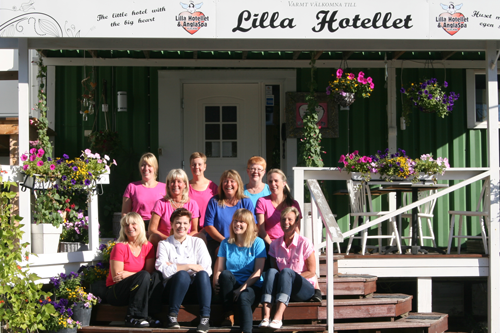 lilla_hotellet.png