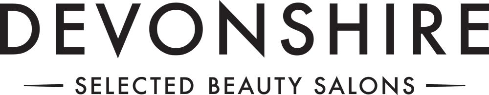 logo_transaparent.png