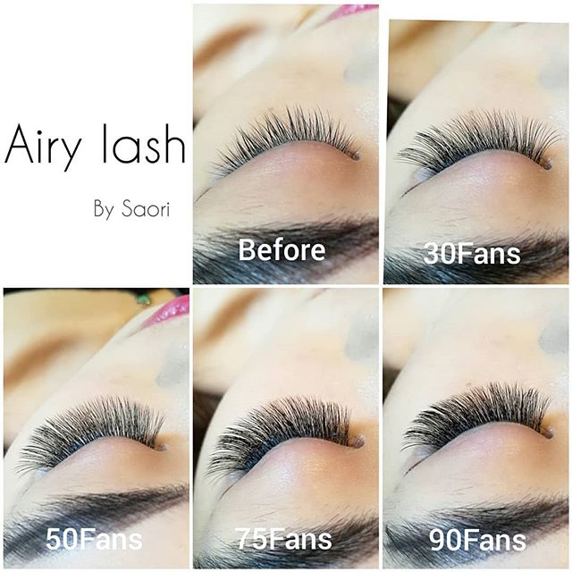 1回やってみたかったやーつー😊  Airy lashes,180fans,c11-13mm,sexy sryle! Thanks!  PROMOTION for first customer ・Airy lashes$130+gst(u.p. $210) ・Normal lashes $100+gst (u.p.$150) ・UPwardlsh $180-200  @eyededign_somerset_sg @eyedesign_tanjongpagar_sg @saorinarazaki  #eyestagram #instaeye #photogram #saori #hairsalon #eyedesign #eyelash #volumelash  #airylash  #500lashes #sg #sgeyelash  #sgsalon #volumelash #3Dlash #gorgeouseye #glamorouseye #UPwardlsh #tanjongpagar #3Dレイヤー #3Dラッシュ #ボリュームラッシュ #アイラッシュ #マツエク #アップワードラッシュ #シンガポールサロン #日系サロン