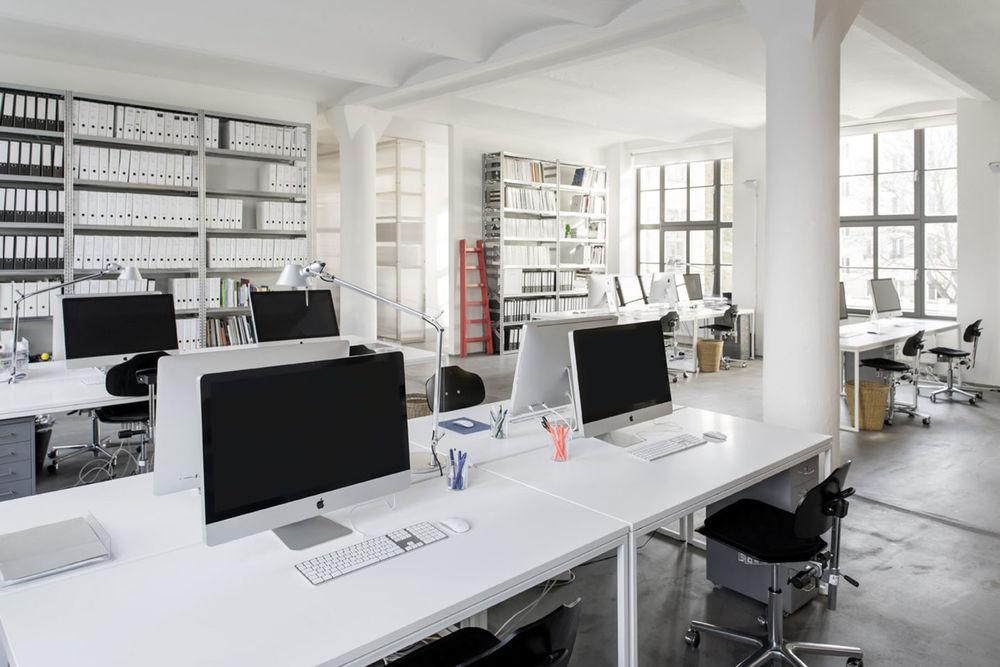 Office Bruzkus Batek