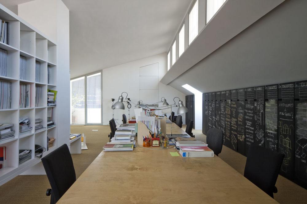 QSella office