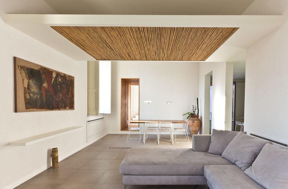 Persiani - Pardo Architetti