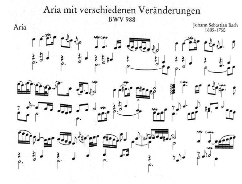Musical Notation without Stave - Bản nhạc không khuông