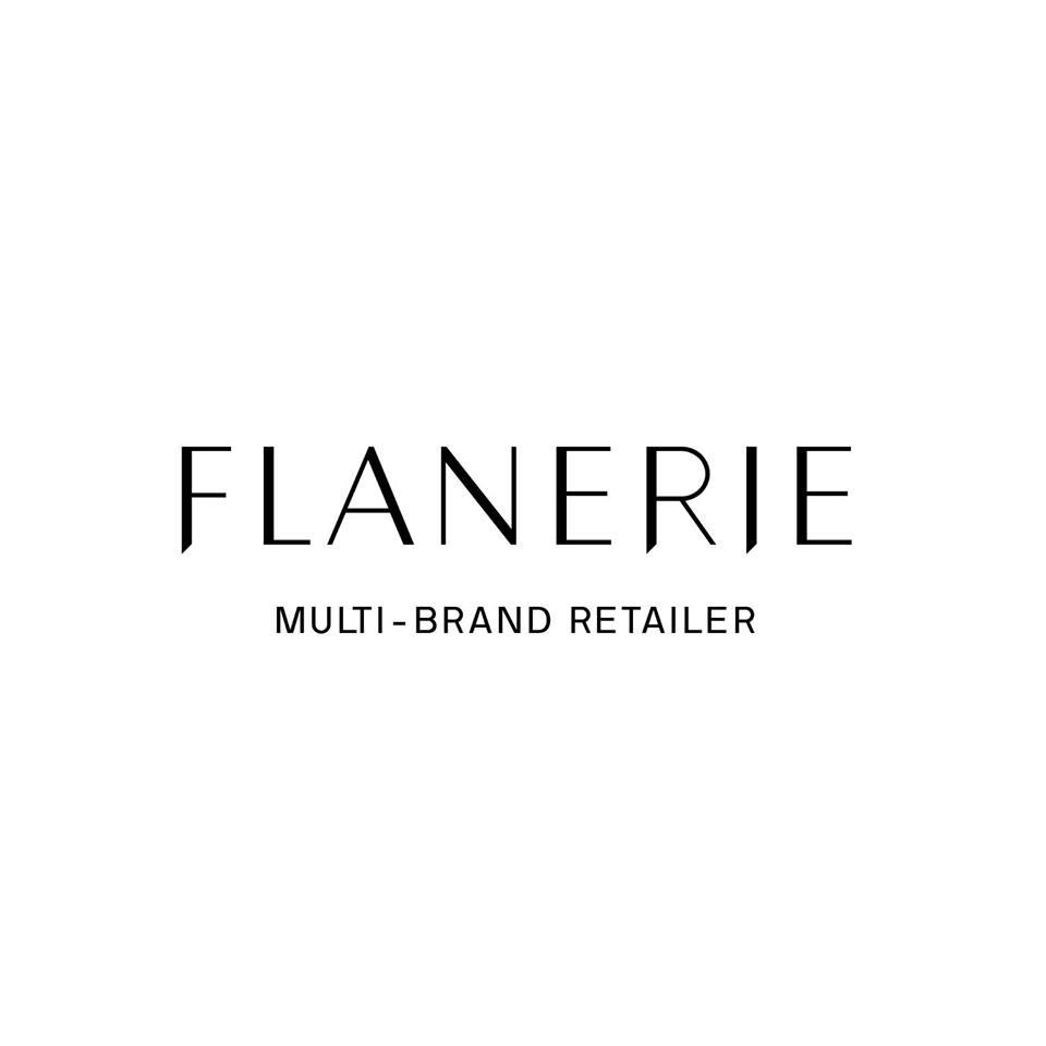 Flanerie.jpg
