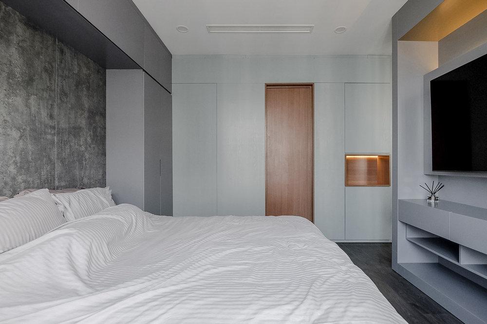 07.Master_Bedroom_01_.jpg