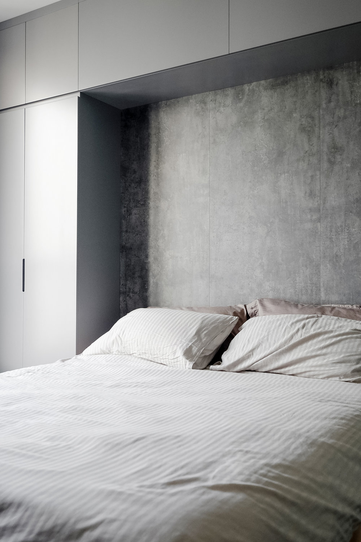 08.Master_Bedroom_02_.jpg