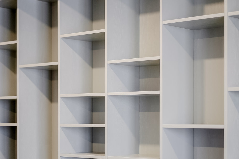 15.Shelving_detail_.jpg
