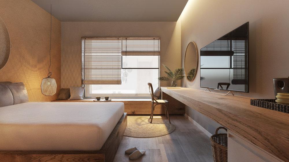 double_room_01.jpg