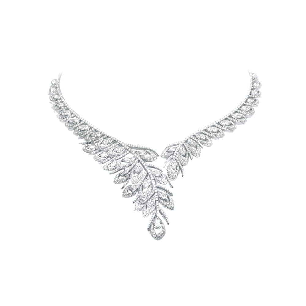 Gabrial Necklace.png