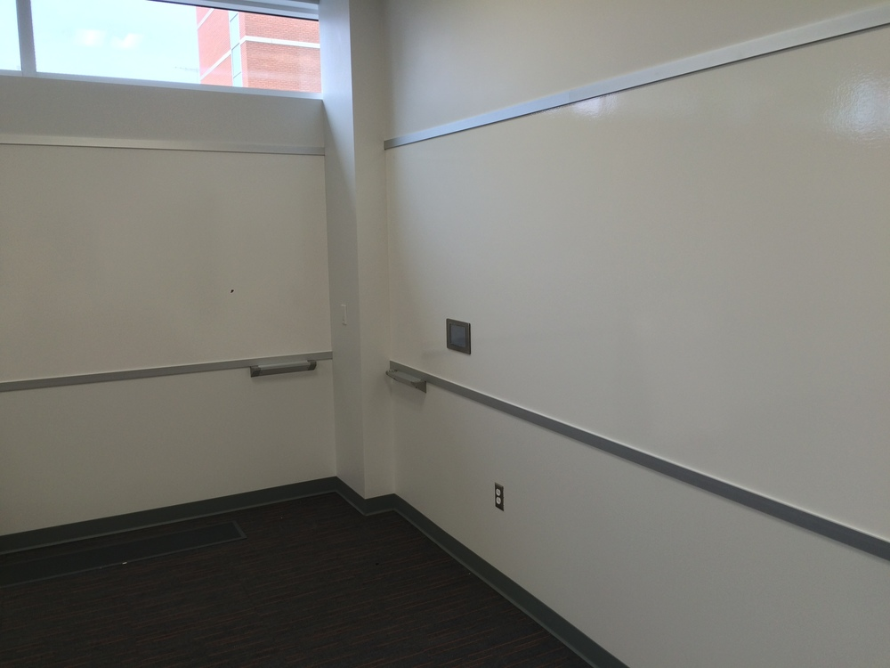 4+Clemson+Watt+Innovation+Cntr+Transcribe+Dry+Erase+Wallcovering.jpeg