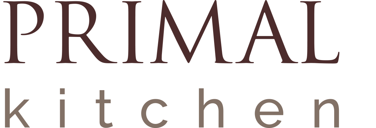 Primal Kitchen Franchising