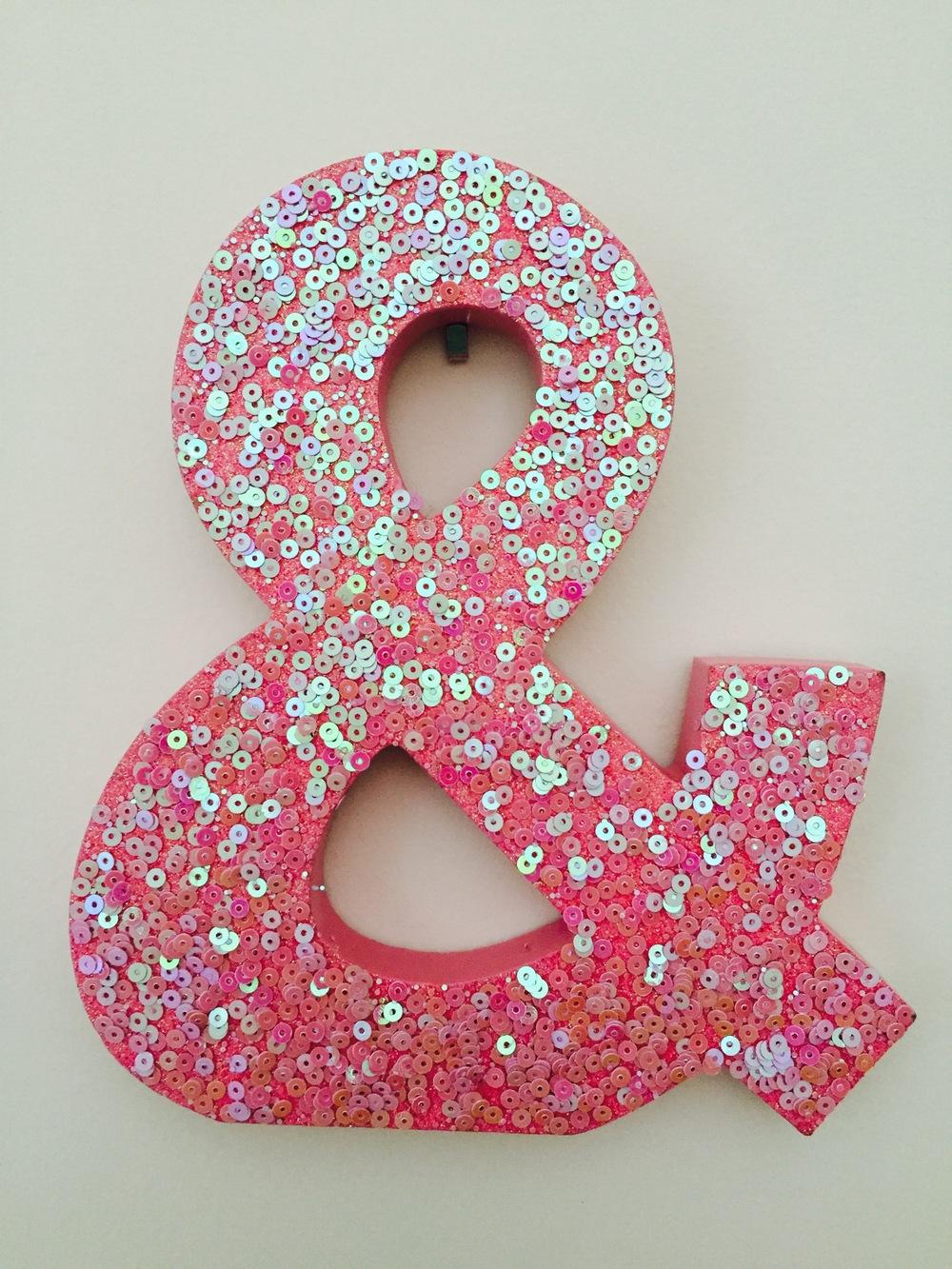 pink ampersand.jpg