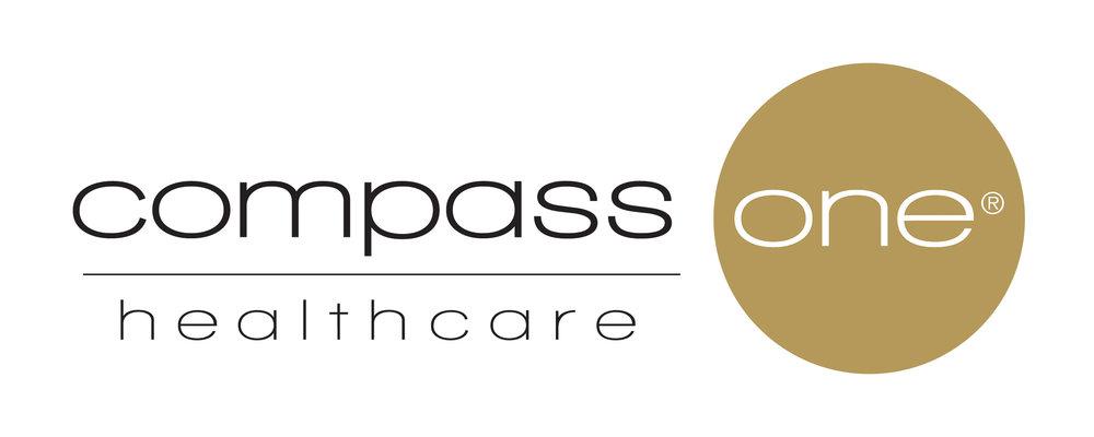 15-012.  CompassOneNew.Healthcare Final.jpg