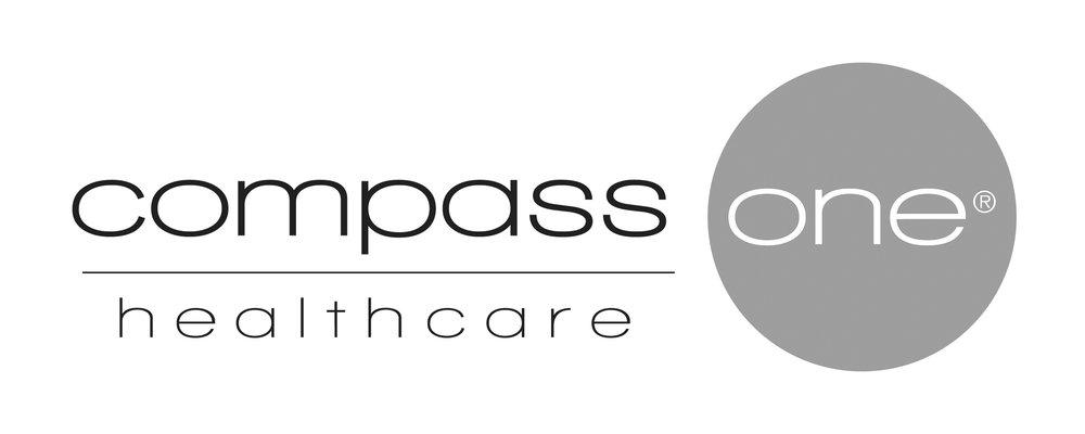15-012.  CompassOneNew.Healthcare Final-2.jpg