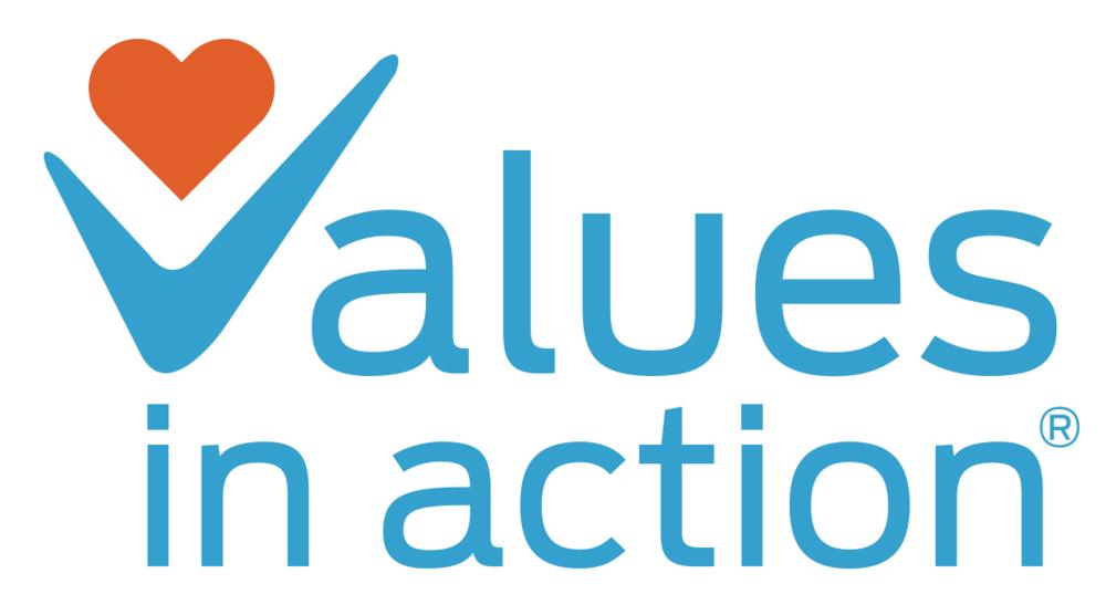 2017-VIA-Logo.png