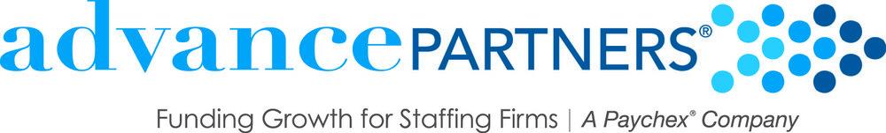 AP-Logo-Horiz-Color_wPayx_R.jpg