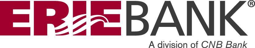 ERIEBANK Logo Only (PMS201).jpg