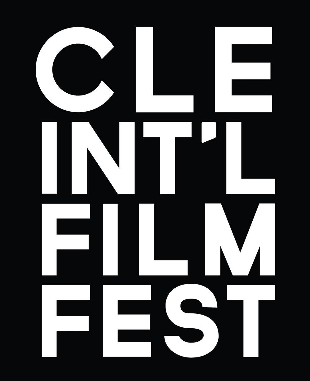 cleintlfilmfest2.jpg