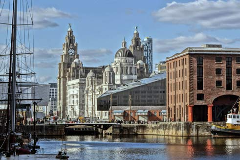 Liverpool-City