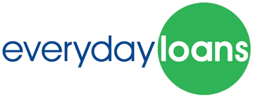 Everyday Loans Logo.png