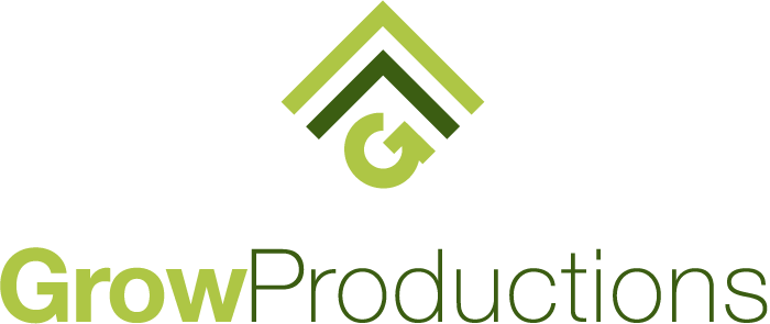 Grow Productions