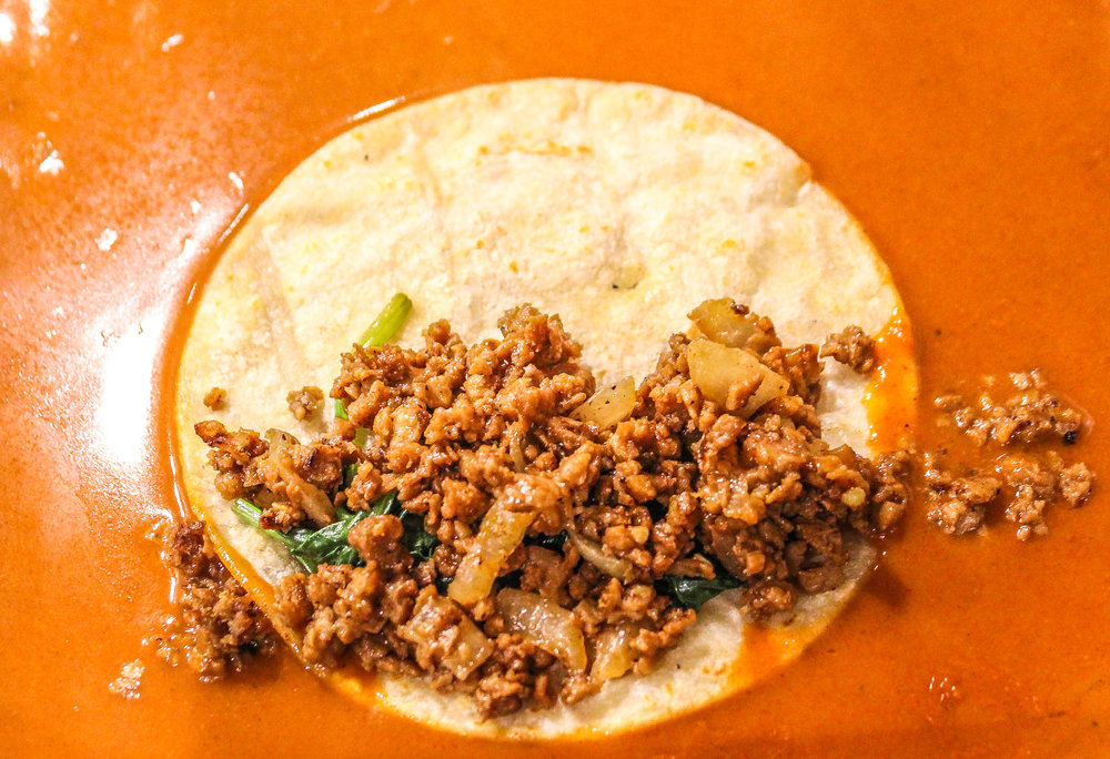Vegan Enchiladas 6.jpg