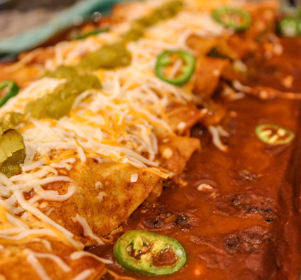 Vegan Enchiladas 3.jpg