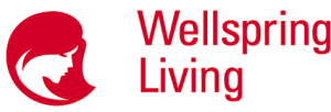 Wellspring Living is an Atlanta based non-profit that provides housing and recovery programs for survivors of child sex trafficking. Our fundraising dollars were forwarded to Wellspring to aid in their mission to invest in survivors.