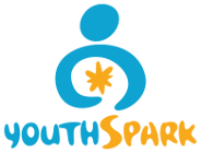 YouthSpark is an innovator in transforming the lives of youth at risk for exploitation and abuse, and a thought-leader in reducing child exploitation and sex trafficking rates in Georgia and across the country.