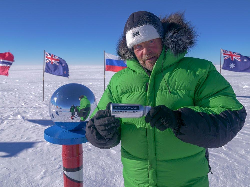 Robert Swan at South Pole WEB.jpg