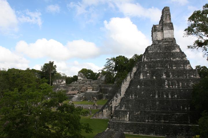 Guatemala026