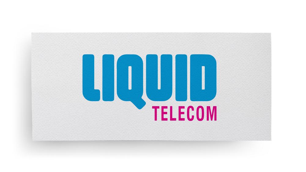 Liquid - clients.jpg