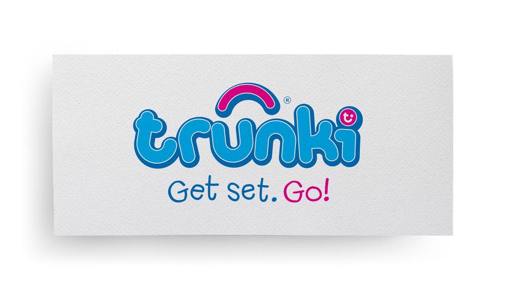 Trunki - clients.jpg