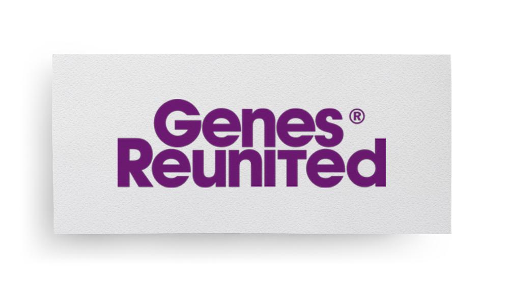 Genes - clients.jpg