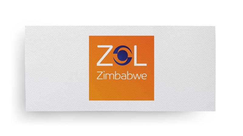 Web-logos---ZOL.jpg
