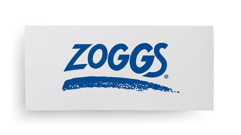 Web-logos---Zoggs.jpg
