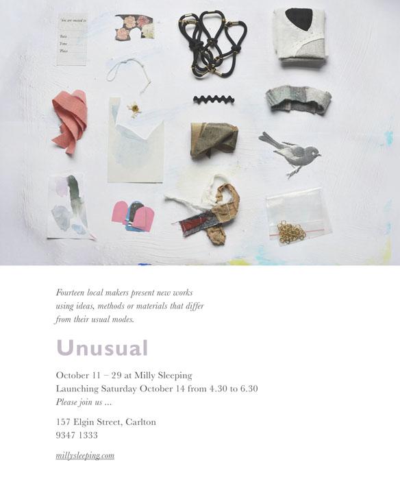 unusual_invite.jpg