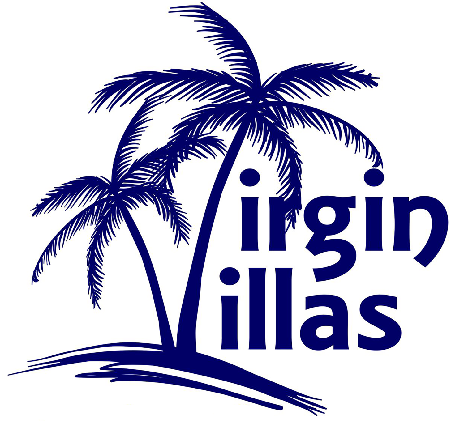 Virgin Villas