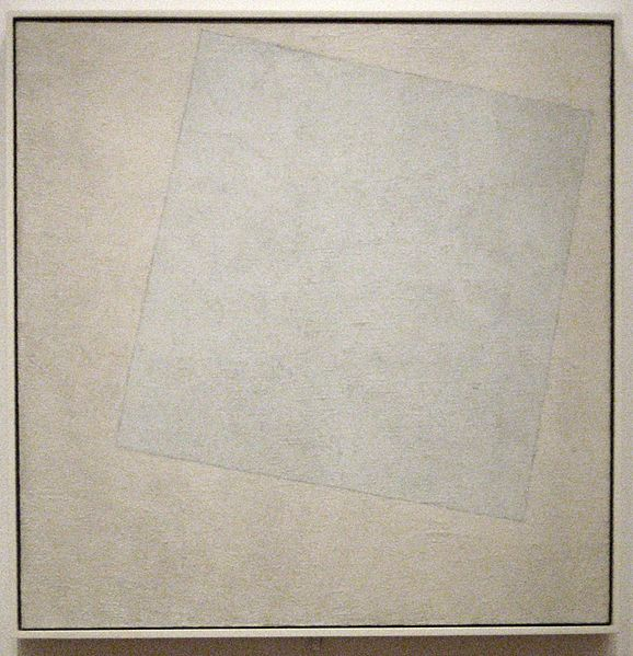 578px-Kazimir_Malevich_-_'Suprematist_Composition-_White_on_White',_oil_on_canvas,_1918,_Museum_of_Modern_Art.jpg