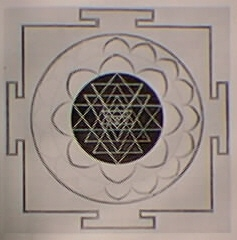 Shri Yantra_Rajastan_c18th century_Gouache on paper.jpg