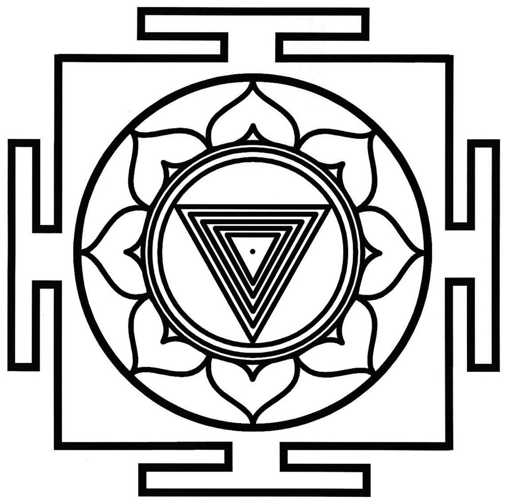 1_Kali Vidya-ps.jpg