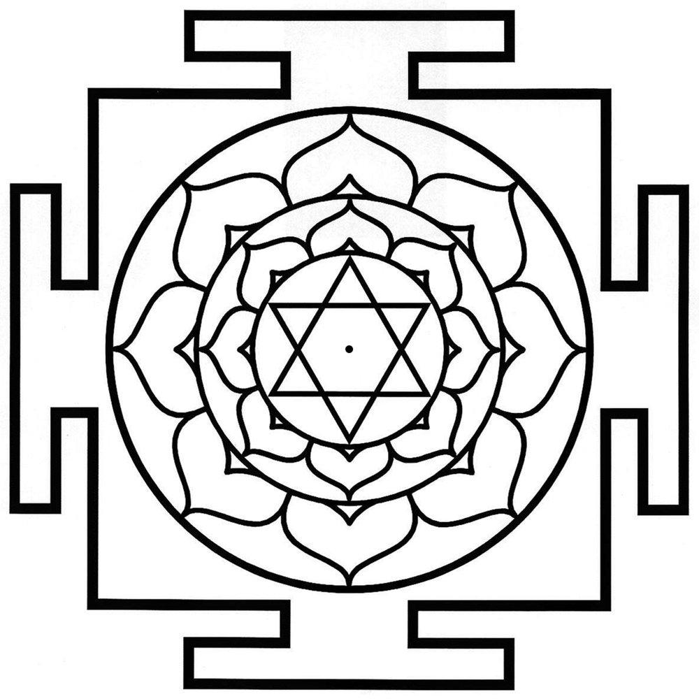 4_Bhuvaneswari Vidya-ps.jpg