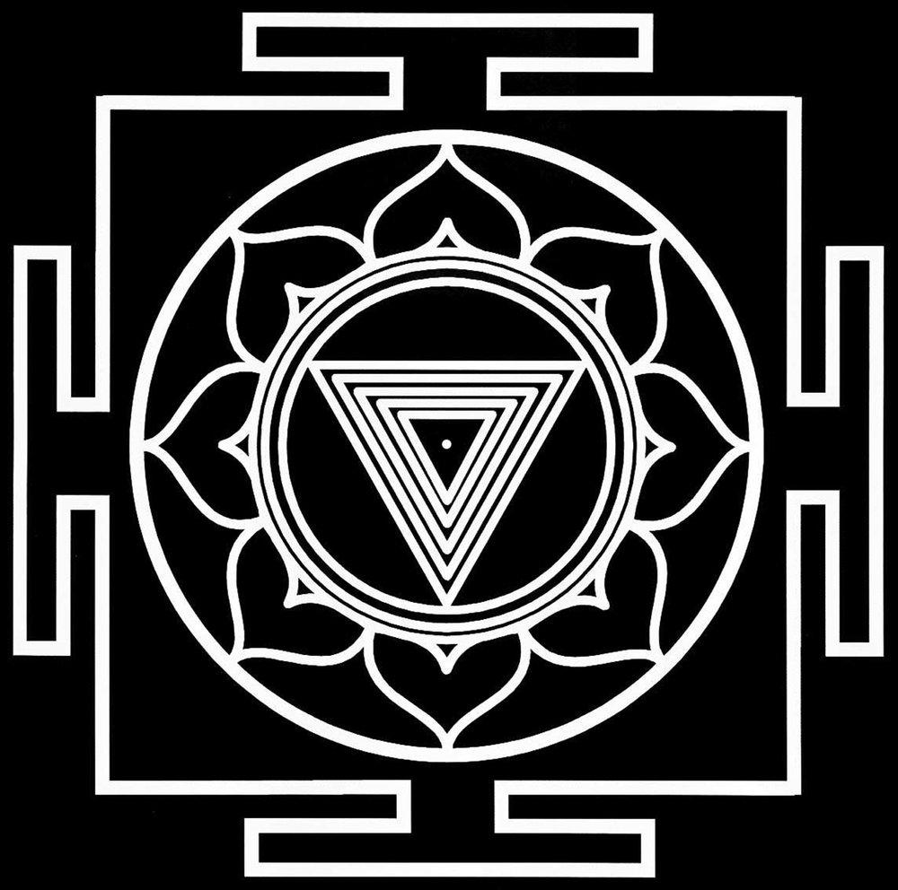 1_Kali Vidya-ps-b.jpg