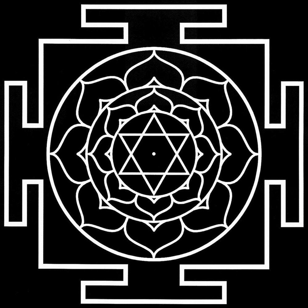 4_Bhuvaneswari Vidya-ps-b.jpg