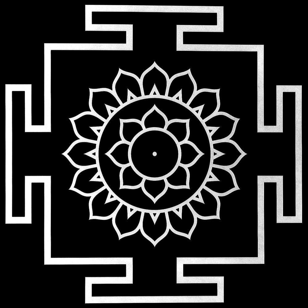 7_Dhumavati Vidya-ps-b.jpg