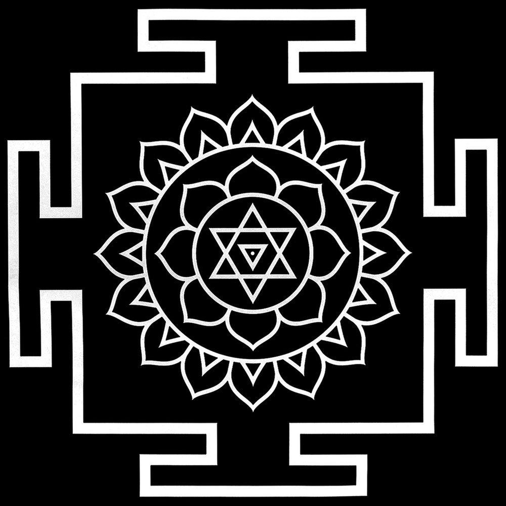 8_Bagala Mukhi Vidya-ps-b.jpg