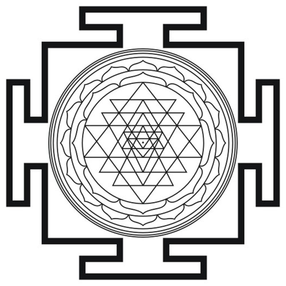 0_Yantra-Tripura-Sundari.jpg
