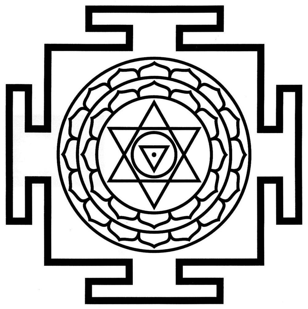 06_Mahavarjejvari-nitya§1.jpg
