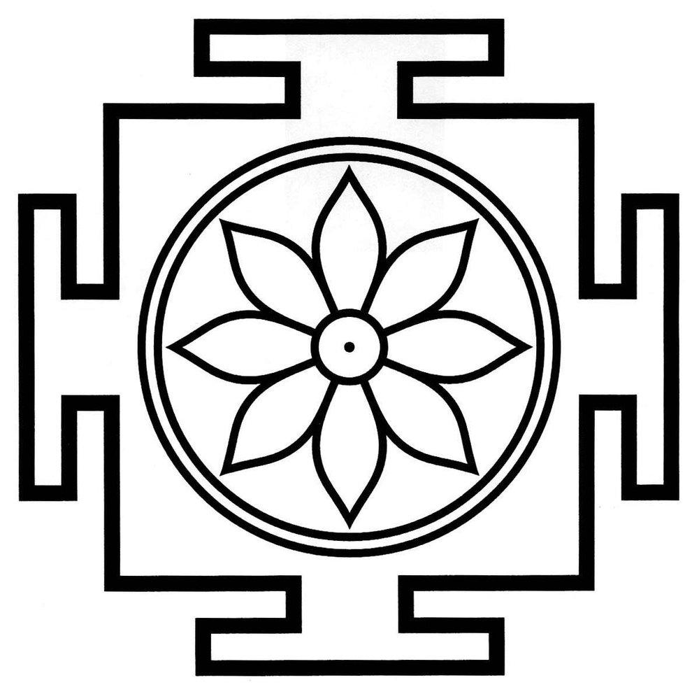 08_Tvarita-nitya§1.jpg