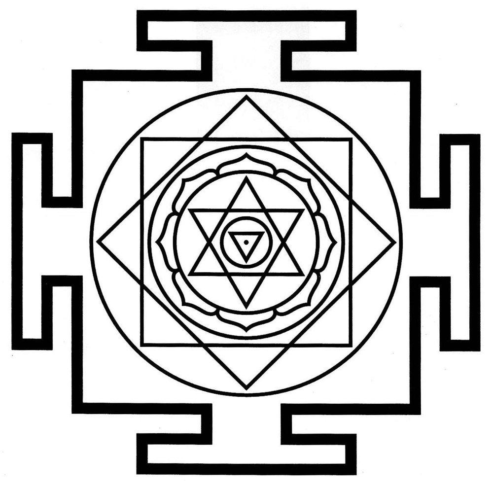 11_Nilapataka-nitya§1.jpg
